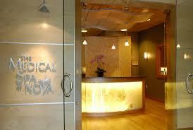 Spa Decor Medical Spa Design Photos Google Search Spa Pinterest Spa