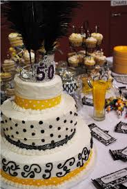 50th Birthday Party Decoration Ideas Best 50th Birthday Party Decorations Ideas