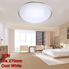 cool bedroom lights ideas and ceiling picture architecture designs