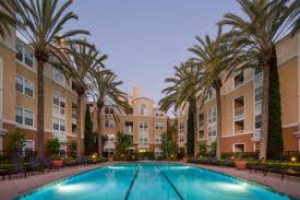 2 Bedroom Apartments For Rent In San Diego Apartments For Rent In San Diego Ca Hotpads