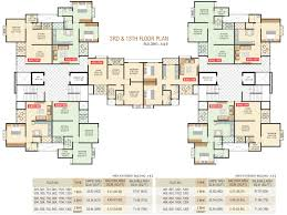 kalash vastushree in katraj pune price location map floor