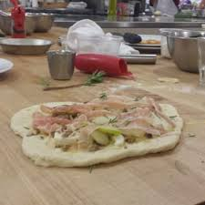 sur la table cooking classes san diego sur la table cooking class 108 photos 27 reviews cooking