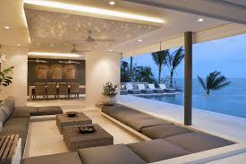 Schlafzimmer Beleuchtung Sternenhimmel Led Sternenhimmel 200 Lichtfaser Sauna Bad Wellness Schlafzimmer