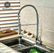 how to remove a faucet from a kitchen sink how do you replace a kitchen faucet how to remove a bathroom faucet