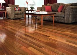 Engineered Flooring Installation Brazilian Walnut Engineered Flooring Flooring Designs