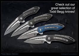 Custom Knives Unique Pocket Knives Tactical Fixed Blade