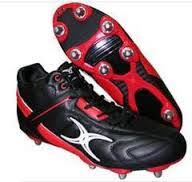 s rugby boots canada sport olympia rugby s and s rugby boots