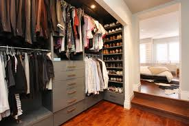 Enchanting Bedroom Closets Design With Master Bedroom Closets Home - Ideas for bedroom closets