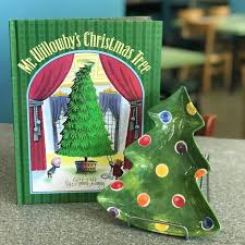 Christmas Tree Stop - 12 09 story time mr willowby u0027s christmas tree at 9 30am the