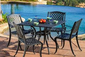 Bistro Set Bar Height Outdoor by Furniture Awesome Bar Height Patio Furniture Clearance Style