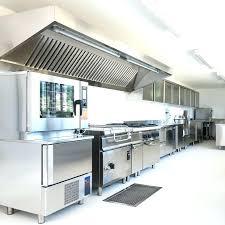 fabricant cuisine professionnelle hotte de cuisine professionnelle cuisine cuisine fabricant hotte de