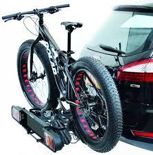 porta bici x auto portabici