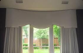 how to make a fabric covered window cornice foam board cornice