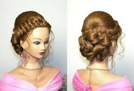 hairstyle books for women black women hairstyle books prom hairstyles updo and prom