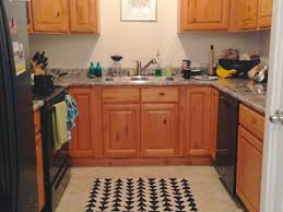 Turquoise Kitchen Rugs Area Rugs Magnificent Kitchen Carpets And Rugs Mats Modern