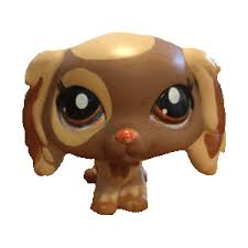Lps Help Desk Request Please Lps Amino