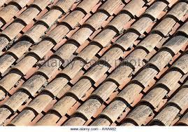 Mediterranean Roof Tile Mediterranean Roof Tiles Stock Photos U0026 Mediterranean Roof Tiles