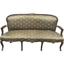 french settee sofa with ideas design 59227 imonics