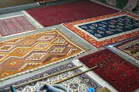 oriental and area rug cleaning zimmerman carpet and rug cleaners