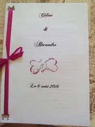 livret de messe mariage ã tã lã charger exemple de livret de messe cérémonie de mariage forum