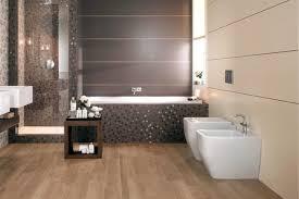 badezimmer fliesen holzoptik grn stunning badezimmer fliesen holzoptik gallery house design ideas