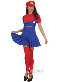 scary couples halloween costume ideas halloween costumes for couples ideas the 25 best scary couples