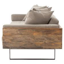 How To Clean Suede Sofas Exposed Wood Frame Sofa Cleaning How To Clean Suede Mattress For