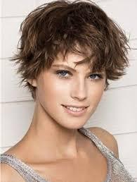 wash and go hairstyles wash and go hairstyles for short wavy hair hairstyles ideas me