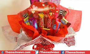 top 10 best birthday gifts ideas for