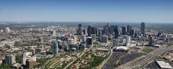 cheap flights to dallas ft worth u0026 other airports dfw kayak