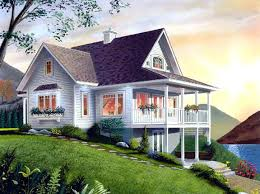 hillside home plans hillside home plans hillside home plans pin by on house plans