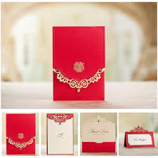 Jewellery Invitation Card Card Jewellery Gift Boxes Picture More Detailed Picture About