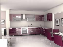 homebase kitchen cabinets kitchen design homebase kitchen design ideas