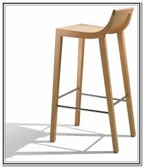 Ideas For Ladder Back Bar Stools Design Wooden Bar Stools Australia Home Design Ideas Pertaining To