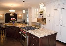 diamond kitchen cabinets abbotsford full size of center island