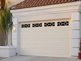 Overhead Door Replacement Parts Door Garage Garage Door Opener Parts Garage Door Opener