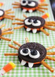 49 best halloween activities for kids images on pinterest best 25 halloween camping ideas on pinterest halloween camping