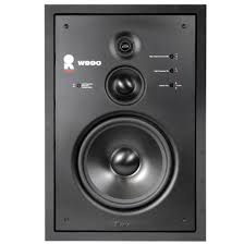 home theater wall speakers revel w990 9