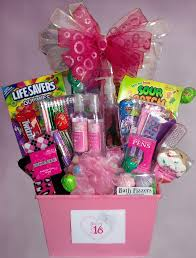 homemade gift baskets ideas google search gift boxes and gift