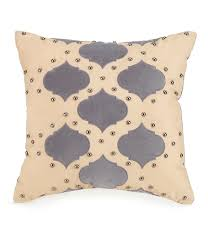 jessica simpson home home decor decorative pillows dillards com