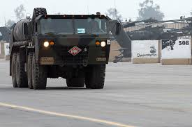 tactical truck heavy expanded mobility tactical truck military com