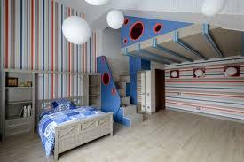 Beautiful Modern Bedroom Designs - 15 beautiful contemporary kids u0027 room designs that will entertain