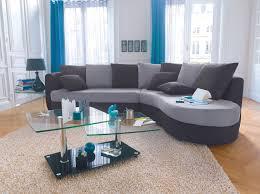 canapé d angle noir et gris canapé d angle noir et gris royal sofa idée de canapé et meuble