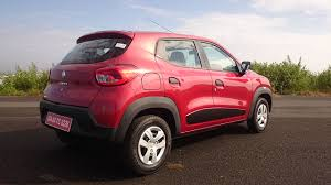renault kwid black colour so what exactly is the renault kwid motorscribes