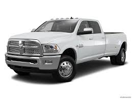 Dodge 3500 Truck Accessories - 2016 ram 3500 dealer in riverside moss bros chrysler dodge jeep