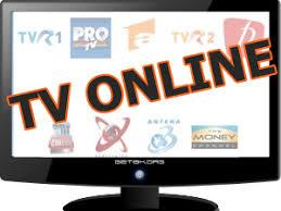 tv online romanesti tv online archives subiectiv