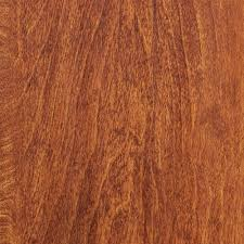 Maple Laminate Flooring Hampton Bay Hand Scraped La Mesa Maple Laminate Flooring 5 In X