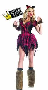 173 best costumes images on pinterest costumes
