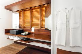 750 Sq Ft Grand Suite Plage St Barths Beach Hotel Leading Hotels Of The