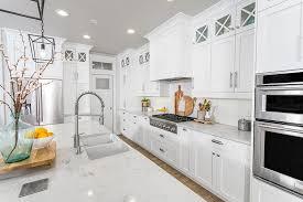 modern semi custom kitchen cabinets evaluating modern kitchen cabinetry custom cabinets by